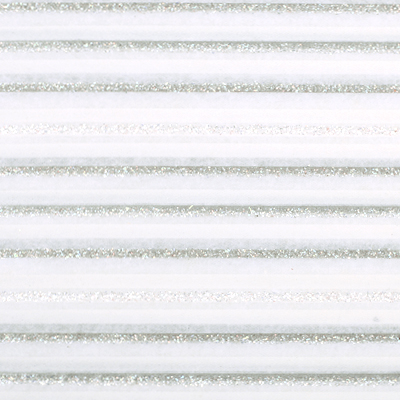 Луксозни опаковки - Glitter Stripe Collection