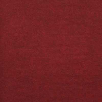 Луксозни опаковки - Mulberry