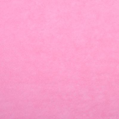 Луксозни опаковки - Dark pink