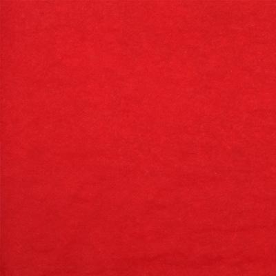 Луксозни опаковки - Scarlet