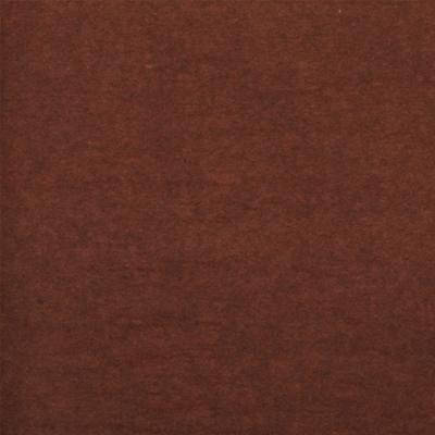 Луксозни опаковки - Raw sienna