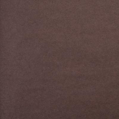 Луксозни опаковки - Brown