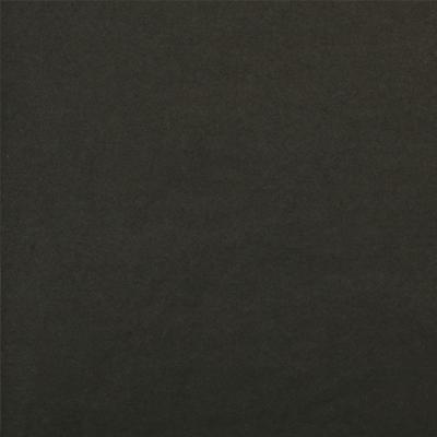 Луксозни опаковки - Black