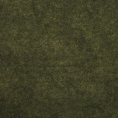 Луксозни опаковки - Olive waxed