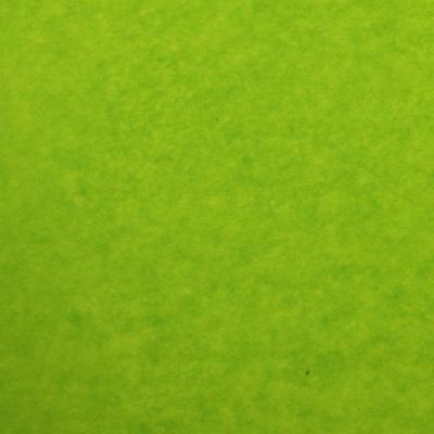 Луксозни опаковки - Citrus green waxed