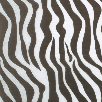 Луксозни опаковки - Zebras