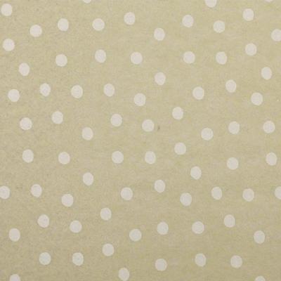Луксозни опаковки - Speckled celery