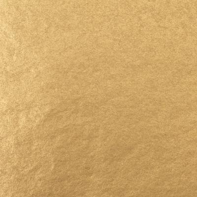 Луксозни опаковки - Gold leaf