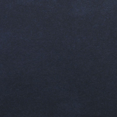 Луксозни опаковки - Midnight blue
