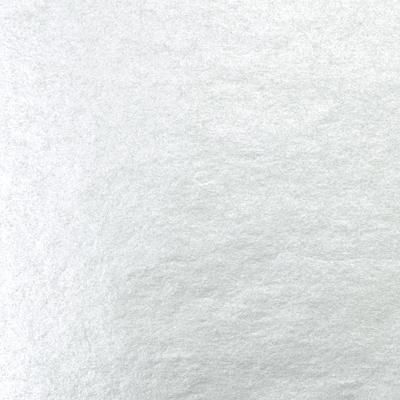 Луксозни опаковки - Silver