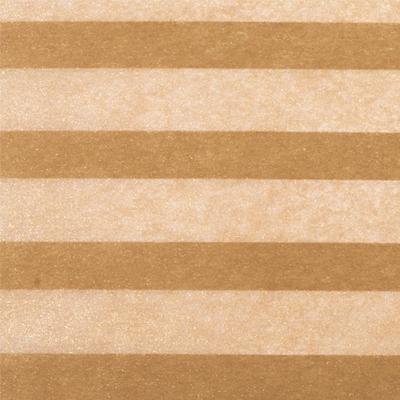 Луксозни опаковки - Gold stripes sun gold