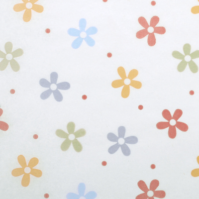 Луксозни опаковки - Island flowers