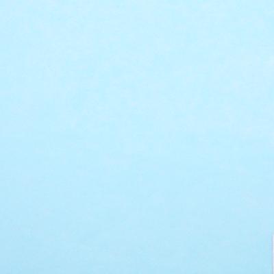 Луксозни опаковки - Sky blue