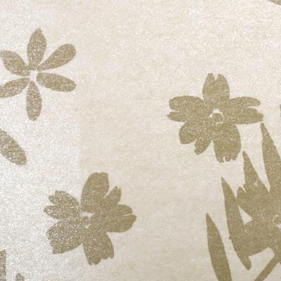 Луксозни опаковки - Greenery