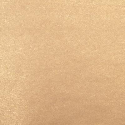 Луксозни опаковки - Sun gold