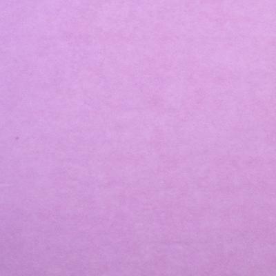 Луксозни опаковки - Lilac