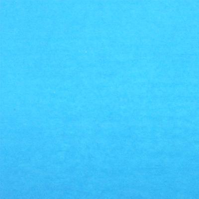 Луксозни опаковки - Turquoise