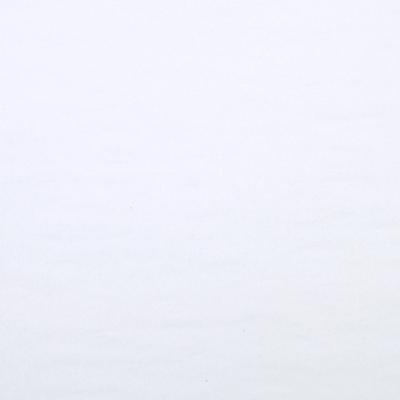 Луксозни опаковки - White