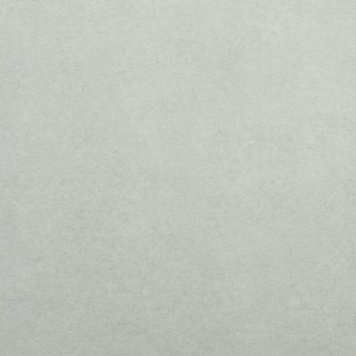 Луксозни опаковки - Cool grey