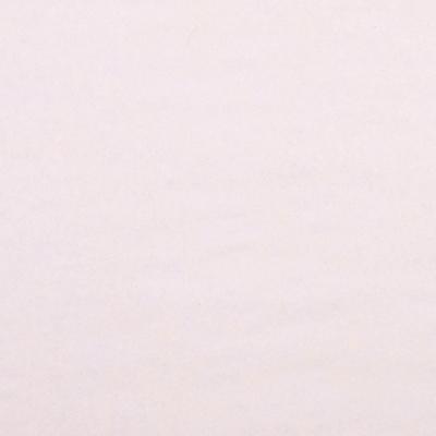 Луксозни опаковки - French vanilia