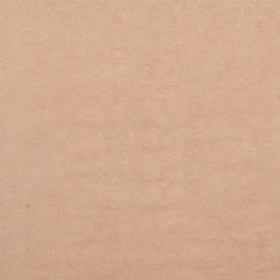 Луксозни опаковки - Tan