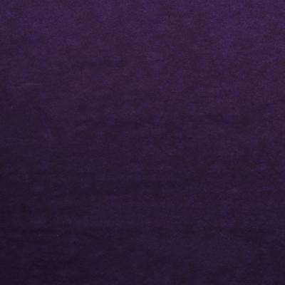 Луксозни опаковки - Purple waxed