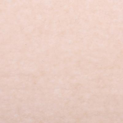 Луксозни опаковки - Khaki waxed