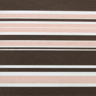 Луксозни опаковки - Neopolitan stripes