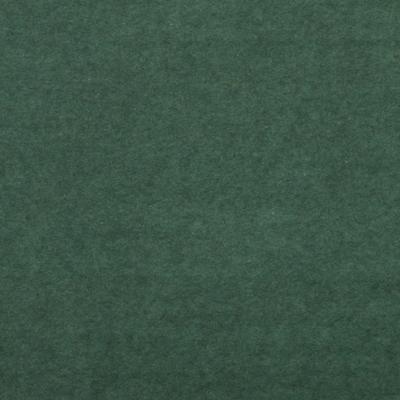 Луксозни опаковки - Evergreen