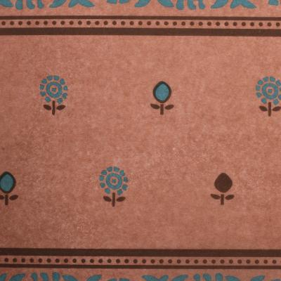 Луксозни опаковки - Motcha tapesry