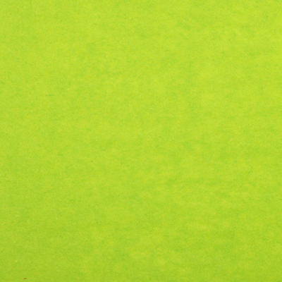 Луксозни опаковки - Citrus green