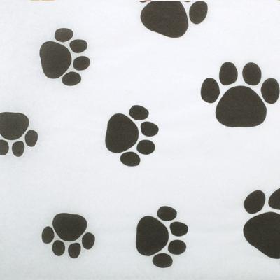Луксозни опаковки - Puppy paws