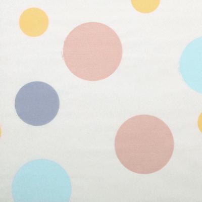 Луксозни опаковки - Sopbet dots