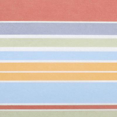 Луксозни опаковки - Island stripes