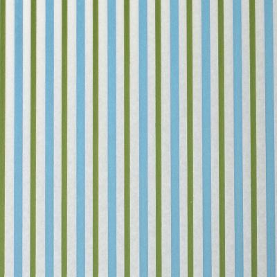 Луксозни опаковки - Stripes dujour