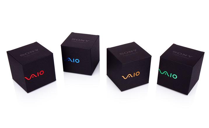 Луксозни опаковки - Кутия за бонбони и шоколад 06