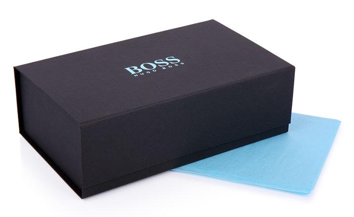 Луксозни опаковки - Кутия за обувки 02