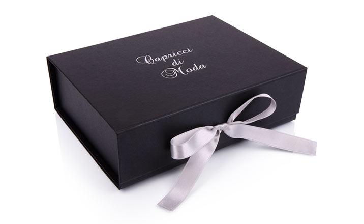 Кутия за текстил 04