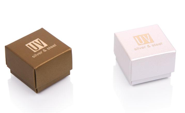 Кутия за бижута 11