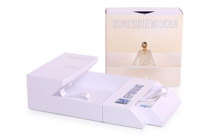 Кутия за фармация 03