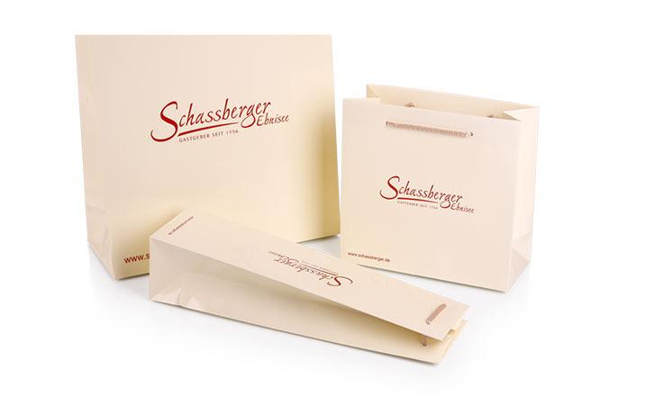 Луксозни опаковки - Кутия за хотели и спа 05