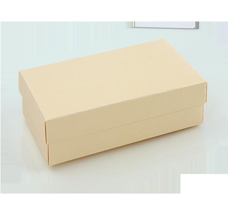 Луксозни опаковки - Правоъгълни сгъваеми
