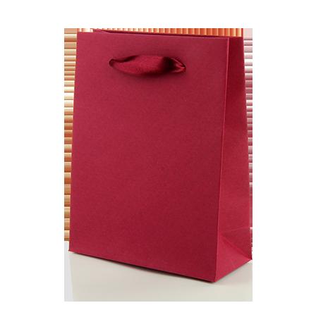 Луксозни хартиени чанти
